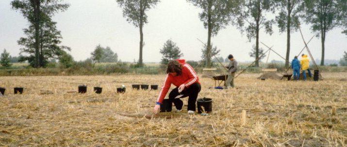 1986 im Wendland