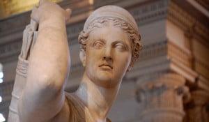 2016 Paris Louvre halb 08
