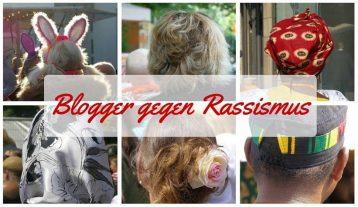 Reiseblogger gegen Rassismus