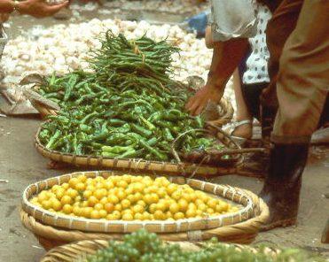 Markt 1993
